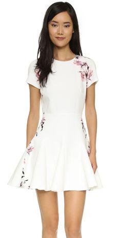 STYLESTALKER Rem Dress   SHOPBOP