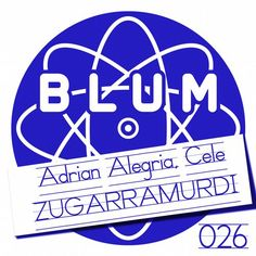 Adrian Alegria - Zugarramurdi - http://minimalistica.biz/adrian-alegria-zugarramurdi/
