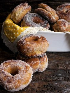 You searched for label/asturias - Aliter Dulcia Cooking Cake, Cooking Recipes, Beignets, Sweet Cooking, Spanish Dishes, Donuts, Sweets Cake, Bakery Recipes, Recipes From Heaven