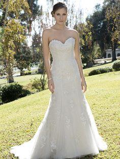 Venus Wedding Dresses at Best Bridal Prices Wedding Dress Styles, Wedding Gowns, Bridal Dresses Online, Bridesmaid Dresses, Prom Dresses, Bridal Lace, Bridal Boutique, Beaded Lace, Marie
