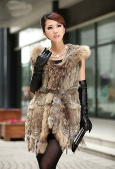 Cheap vest sleeveless, Buy Quality waistcoat designs directly from China vest boy Suppliers: Size:Material: real rabbit furAll of our raw material is from artificial breeding animal.We can provide Non-w