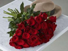 Gi roser til din valentine! https://www.mestergronn.no/