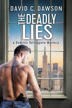 The Deadly Lies, a Dominic Delingpole Mystery Books To Read, My Books, Great Books, Ebook Pdf, Thriller, Mystery, About Me Blog, Romance, Reading