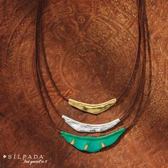 We're all about mixing up #Patina, sterling silver and brass! Www.mysilpada.com/Joanne.powell