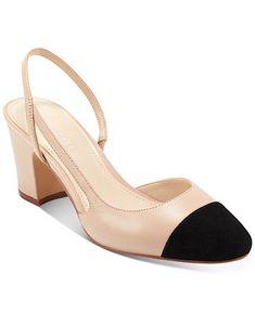 Women High Heels Glitter High Heels Silver Low Heel Shoes Comfortable Heels For Work Women High Heels Silver Shoes Low Heel, Glitter High Heels, Low Heel Shoes, Pump Shoes, Low Heels, Shoe Boots, Shoes Heels, Red Shoes, Platform Shoes