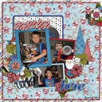 A+Project+by+AmberK+from+our+Scrapbooking+Gallery+originally+submitted+11/03/12+at+03:08+PM