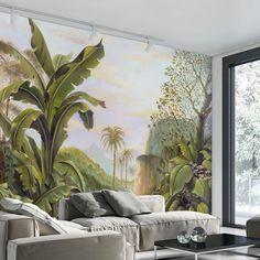 Artistic Wallpaper, Normal Wallpaper, Unique Wallpaper, Simple Wallpapers, Wallpaper Decor, Custom Wallpaper, Standard Wallpaper, Luxury Wallpaper, Nature Wallpaper