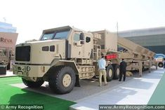 JDS_MCL_122mm_Multiple_Cradle_rocket_Launcher_system_United_Arab_Emirates_army_Jobaria_defence_industry_004.jpg (640×427)