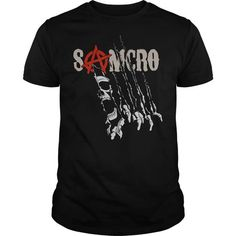 Sons Of anarchy Rip Through T-Shirts, Hoodies (26$ ===► Get Now!)