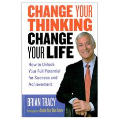 Brian Tracy has written and published over 70 books in over 28 languages. Here are some of his most popular books. Brian Tracy Books, Most Popular Books, Your Life, You Changed, Language, Success, Writing, Languages, Being A Writer
