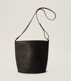 Primary Image of Bucket Bag