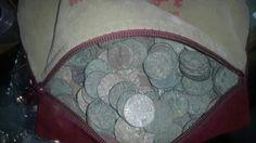 Coin-23