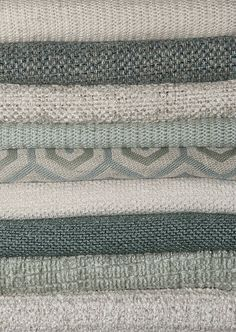 Introducing Glant Textiles' Autumn 2014. A handsome mix of textures in an impressive array of colors and neutrals. See the Autumn 2014 Collection at www.glant.com/categories/current