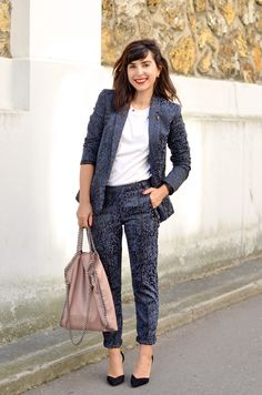 http://www.helloitsvalentine.fr/1023699/tse-tse/ - IKKS costume & Falabella Stella Mc Cartney