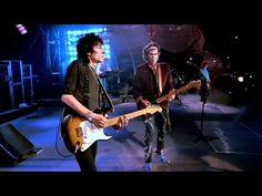 The Rolling Stones - You Can't Always Get What You Want [HD] - YouTube