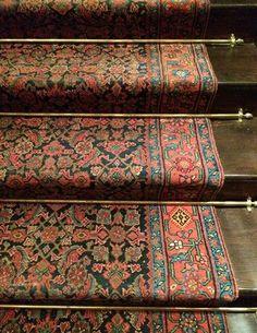 orientteppich perserteppich orientalische teppichen
