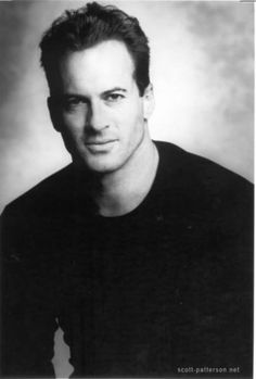 Photo of scott for fans of Scott Patterson 21352168 Scott Peterson, Luke And Lorelai, Girlmore Girls, Rory Gilmore, Most Beautiful Man, Beautiful People, Attractive People, Actors & Actresses, Sexy Men