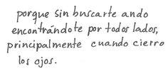 Julio Cortázar #poetry #poems #prettywords