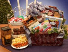 Gift baskets for diabetics buy sugar free gift basket for heres a hard to find gift for the diabetic or for the dieter the simply sugar free gift basket brings goodies and treats for the person who must remain negle Choice Image