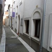 Apartment Senj 11606a