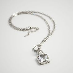 Mirrored Reflection by TuVous - $10.00  Available at www.stylishvous.com