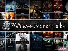 MIDIS TECLADO CASIO - Movie_Soundtracks - KONTAKT SONS