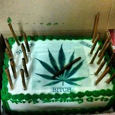 wedding cake weed tins cake cake 26804