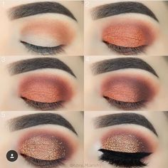 "4,180 Likes, 39 Comments -  R U B I N A  (@rubina_muartistry) on Instagram: ""Happy New Year everyone!!! I hope everyone have an amazing 2018 ❤️❤️ Products used: BROWS…"""