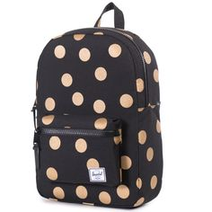cdb702feb7e My Sweet Muffin - Herschel Settlement Youth Backpack
