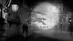 Burberry Prorsum | Year in Review