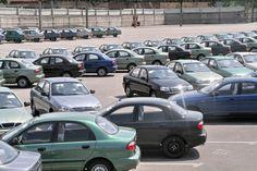 Автомобильный рынок в июне не только стабилизировался, но и начал восстанавливаться.