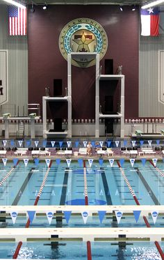Georgia tech national dive meet travel diving - Swimming pools in college station tx ...
