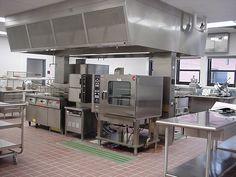 Restaurant Kitchen Accessories are you looking restaurant kitchen equipment manufacturers in