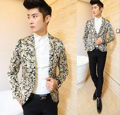 fancy suits for men - Google Search