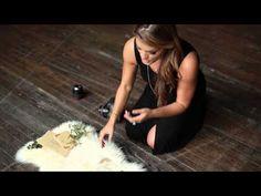 How to Photograph Wedding Invitations - Jasmine Star Photography Blog