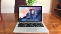 MacBook Pro 2016 release date news and rumors Read more Technology News Here --> http://digitaltechnologynews.com MacBook Pro 2016 release date news and rumors  Apple's MacBook Pro range hasn't been updated for some time: the 13-inch MacBook Pro with Retina was refreshed in March 2015 and the 15-inch in May. New MacBook Pros are clearly imminent especially considering Apple's market share in the computing space fell 4.9% in Q2 2016 compared to the year prior.  The biggest change is likely to…