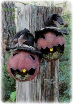 Primitive pattern by Whimsical Endeavors https://www.etsy.com/listing/459256492/head-bangers-primitive-folk-art-pumpkin?ref=shop_home_feat_2