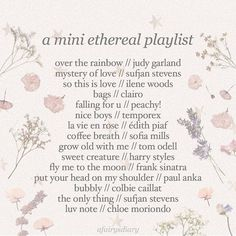 Classy Aesthetic, Angel Aesthetic, Aesthetic Songs, Music Mood, Mood Songs, New Music, Indie Music, Soul Music, Song Suggestions