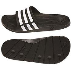 adidas Duramo Slide Unisex-Erwachsene Dusch & Badeschuhe - http://on-line-kaufen.de/adidas/adidas-duramo-slide-unisex-erwachsene-dusch-2