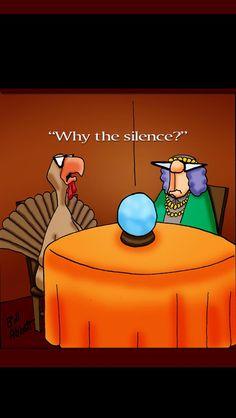Thanksgiving Funny Wallpaper : thanksgiving, funny, wallpaper, Funny, Thanksgiving, Pictures, Ideas, Thanksgiving,, Pictures,