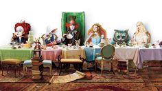Alice-In-Wonderland-Locations.jpg (1920×1080)