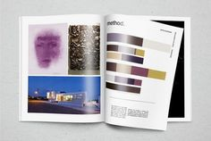 design an outstanding Magazine or Newsletter by forsanyelp