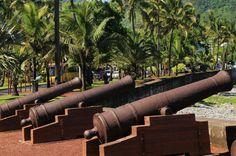 Les 517 Meilleures Images De île De La Réunion La Reunion