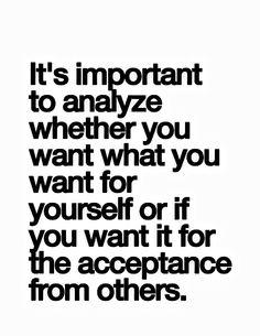 Black & White Quotes