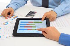 Google oferece curso online gratuito para o sistema Analytics   #CursoOnline, #GoogleAnalytics, #JustinCutroni