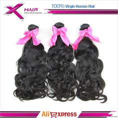 big promotion !!!100%virgin hair natural wave  .as long as you place order .a big surprising is waitting for you