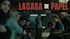 La Casa De Papel Dizi İncelemesi