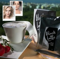 There is nothing more tasty than to lose weight with Black Latte Help your body get rid of extra pounds! Perfect Image, Perfect Photo, Love Photos, Cool Pictures, Sixpack Training, Body Fluid, Lose Weight, Weight Loss, Sport Fitness