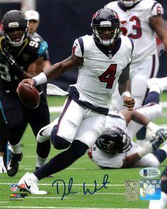 fb2764cc03d 61 Best Bennett's sports photos autogragh images in 2019 | Sports ...