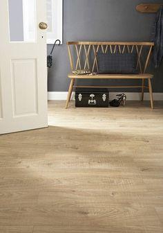 Topps-Tiles-Laminate-Flooring-4.jpg (450×642)